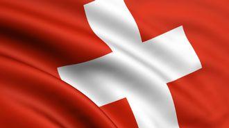 Les ostéopathes suisses obtiennent leur filière en haute école