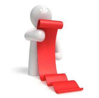 Augmentation du nombre d'organismes d'assurance maladie complémentaire (OMC) remboursant l'ostéopathie