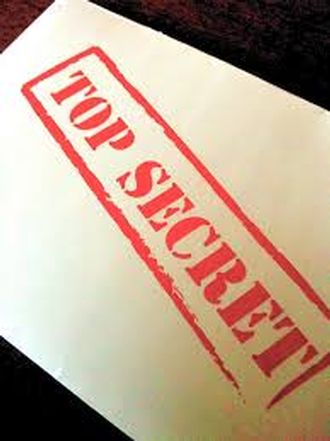 Secret professionnel : De la fin de l'insécurité juridique des ostéopathes, ou le fruit d'un long travail pédagogique….