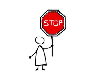 «Groupon», «Leboncoin»: le SFDO dit NON à toute concurrence déloyale!