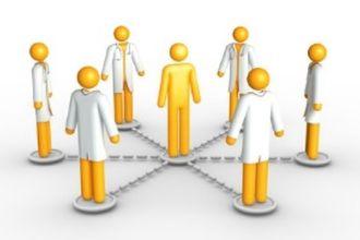 Le point sur les réseaux de soins