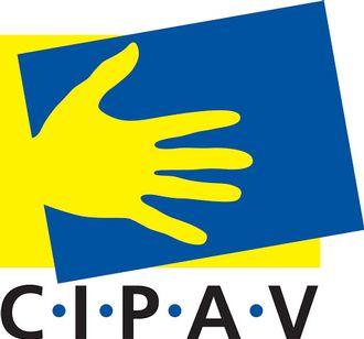 Le SFDO alerte la CIPAV