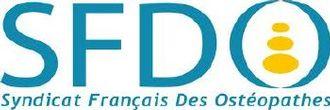 Le SFDO représentatif