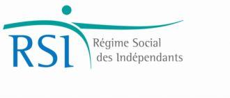 Le RSI est mort vive le régime général?
