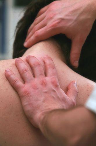 Évaluation de l'efficacité de l'ostéopathie