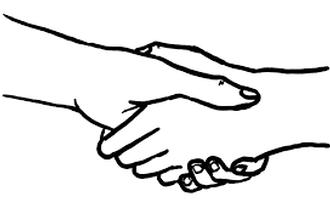 Nouvelle commission de solidarité, pourquoi ne pas s'engager au SFDO?