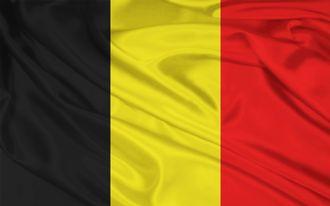 Les ostéopathes belges en colère….