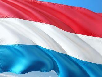 Luxembourg: l'ostéopathie reconnue profession de santé