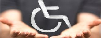 Accessibilité : des simplifications