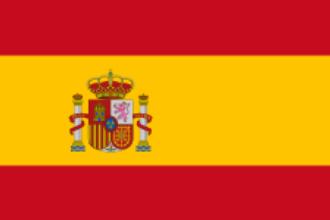 La norme européenne ostéo contestée par l'Espagne