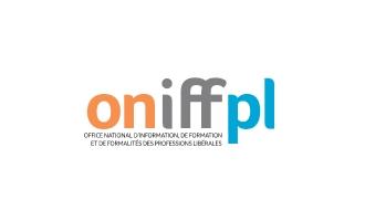 L'ONIFF PL : l'association qui forme les libéraux