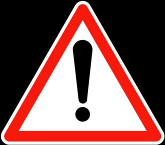 Attention arnaque au retour des congés