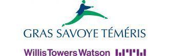 RCP : Le SFDO renforce son partenariat avec Gras-Savoye Téméris