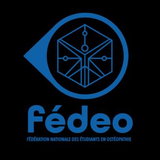 Le SFDO soutient la diffusion du guide de la FédEO