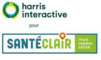 Enquête Harris interactive pour Santéclair : les français et les médecines douces