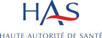 Recommandations HAS : Prévention des déformations crâniennes positionnelles et mort inattendue du nourrisson