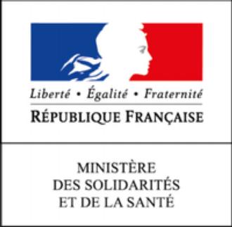 Le Sfdo écrit à Olivier Véran le 15 avril