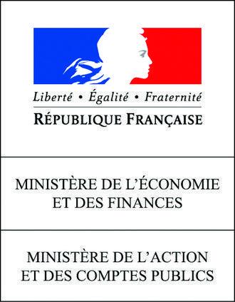 Le Sfdo écrit à Bruno Le Maire et demande un renforcement des aides