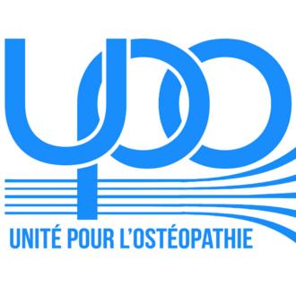 Covid-19 : l'Unité pour l'Ostéopathie actualise ses recommandations de bonnes pratiques
