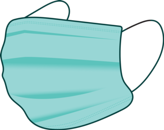 Plateforme masques grands-publics
