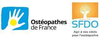 CCNA : Ostéopathes de France et le Syndicat français des ostéopathes s'insurgent
