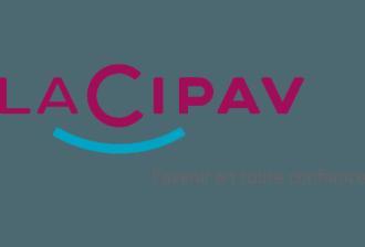 CIPAV : Covid-19, un dispositif exceptionnel pour vous soutenir