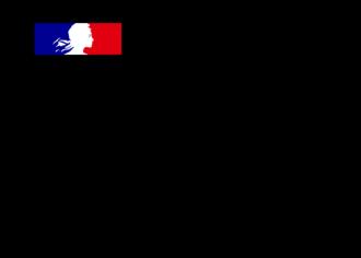 Synthèse du point presse d'Olivier Véran 24 septembre 2020