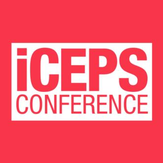 L'iCEPS Conference, le e-congrès scientifique des interventions non médicamenteuses
