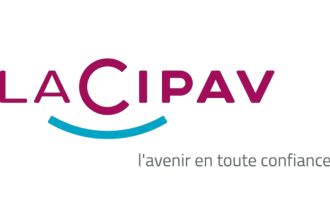 Élections CIPAV : perspectives et enjeux