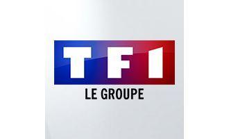 Le JT de TF1 rectifie le tir suite à l'intervention rapide du SFDO