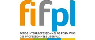 FIF PL :Prise en charge des micro-entrepreneurs professionnels libéraux à partir de 2021