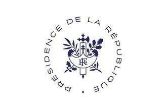 Covid 19 : Les annonces du président de la République le 6 mai 2021