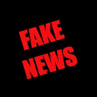 Attention aux fausses informations qui circulent - réduction charges 600 €