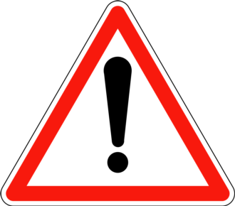 Attention : cotisations CIPAV et URSSAF, des anomalies possibles