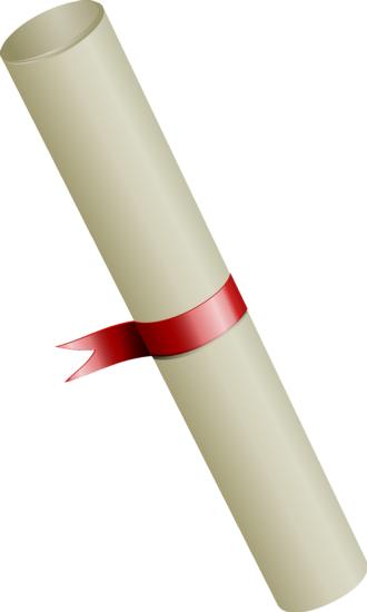 La procédure d'agrément d'un établissement de formation en ostéopathie - Partie 3