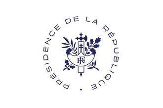Synthèse de l'allocution du président de la République - 12 juillet 2021