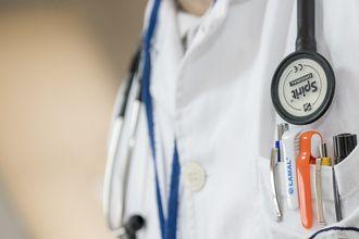 L'ostéopathie dans les hôpitaux