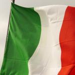 Italie : le Sénat reconnaît l'ostéopathie comme profession de santé