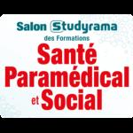 Nouveau Partenariat SFDO - Studyrama
