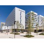Congrès 2017 – Assemblée générale du SFDO les 29 et 30 septembre à Marseille