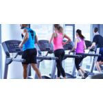 Ostéopathie et salles de «sport-santé»