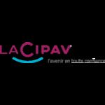 La CIPAV: Le SFDO vigilant dans le cadre du PLFSS 2018