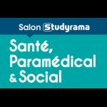 Le SFDO sera présent aux salons Studyrama de Paris et Lyon le 10 novembre !