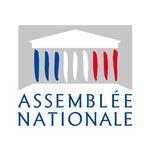 La loi dite «santé 2022» votée à l'Assemblée nationale