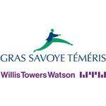 Etude sur les besoins d'une garantie e-réputation avec notre partenaire Gras Savoye Téméris