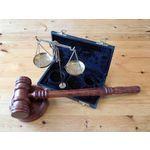 Rodez: Condamné pour agressions sexuelles