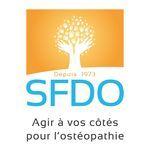Le SFDO représentatif pour les cinq prochaines années