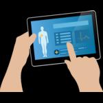 La formation aux gestes et soins d'urgence : les ostéopathes sont concernés