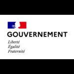 Conférence de presse du gouvernement 12 novembre