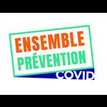 Opération Contre la COVID 19 Misons sur la Prévention